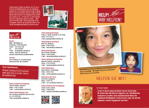 "Bild ""Home:Flyer2018.jpg"""